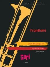 Livro do aluno – Trombone