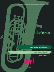 Livro do aluno – Eufônio