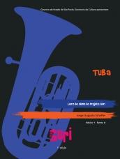 Livro do aluno – Tuba