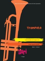Livro do aluno – Trompete