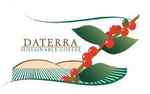 Logo Daterra