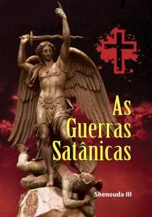 Guerras satânicas