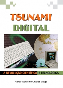 Tsunami digital