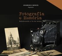 Fotografia e memória
