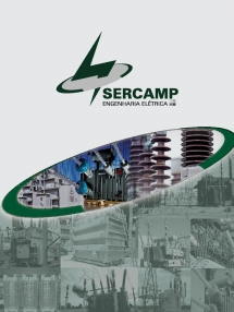 Caderno Sercamp