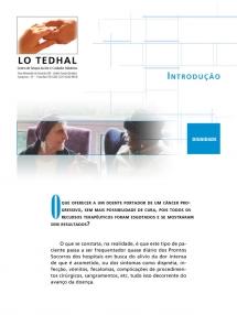 Edições Logos – Apostila Lo Tedhal