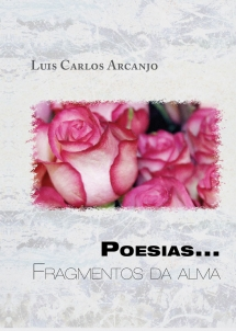 Poesias… Fragmentos da alma