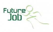 Logo Future Job