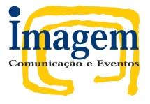Logo Imagem Eventos
