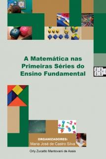 A matemática nas primeiras séries do ensino fundamental