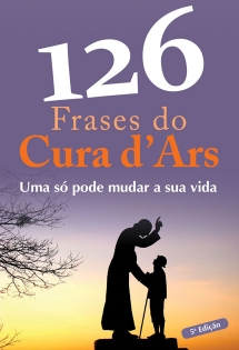 126 frases do Cura Dars