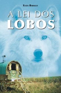 A lei dos lobos
