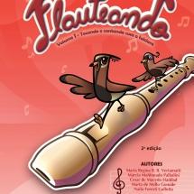 Flauteando Vol. I