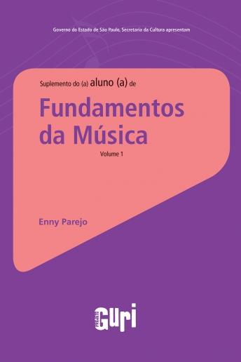 Suplemento de Fundamentos da Música