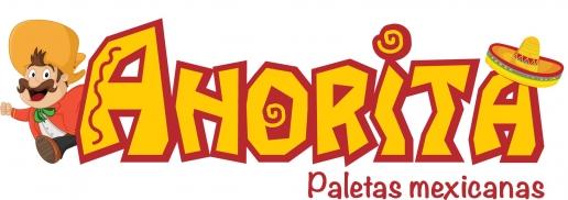 Logo Ahorita