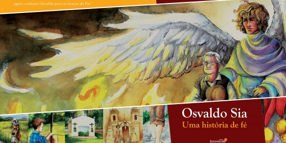 Osvaldo Sia